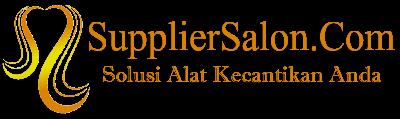 Solusi Alat Kecantikan Anda. Harga Terbaik. Call 021-78882005, SMS 0817805750. Kirim Seluruh Indonesia.