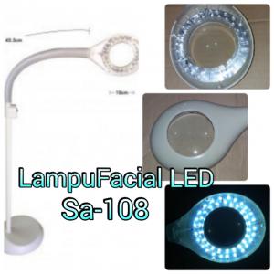 lampu-facial-led-sa108-300x300