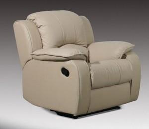 sofa-refleksi-reclining-audy