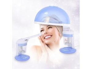 2in1-hair-and-facial-steamer-k328b-300x225