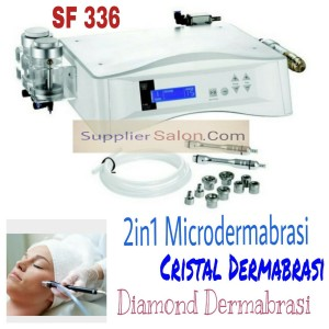 2in1-microdermabrasi-diamon-crystal-300x300