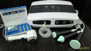 3in1-diamond0dermabrasion-rd-b-9906-300x169