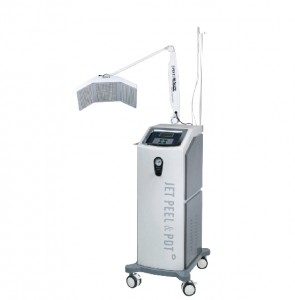 alat-jetpeel-oxygen-4in1-pdt-diamond-meso-bc-912e-295x300