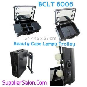 bclt-6006