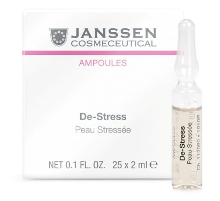 de-stress-sensitive-skin