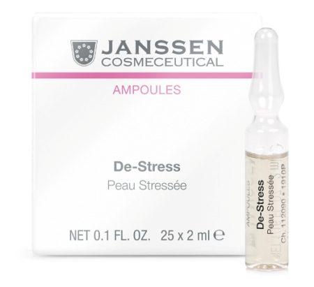 De-Stress-Sensitive-Skin-450x411.jpg