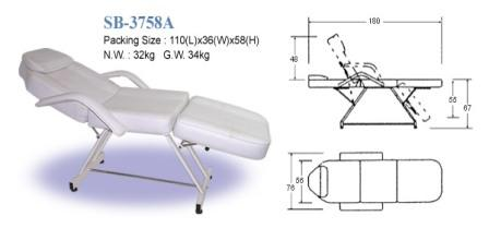 facial-bed-sm-3758