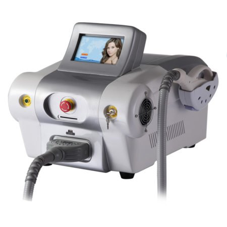 ipl-hair-removal-machine-model-hs-300a