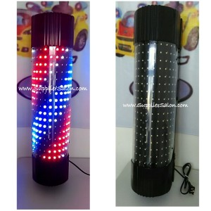 lampu-barber-led-300x300