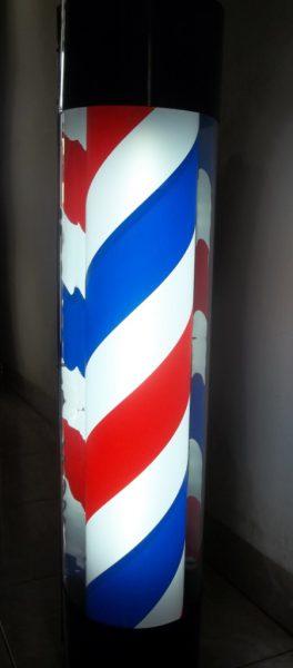 lampu-barber-lbb-c