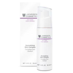 normalizing-skin-complex-janssen
