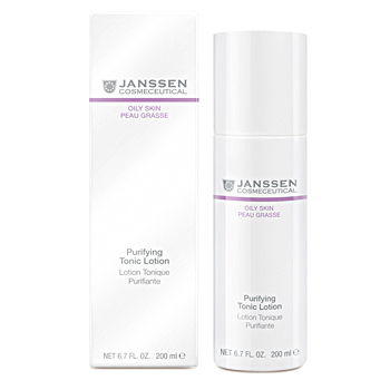 purifying-tonic-lotion-janssen