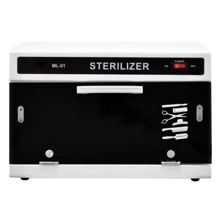 Alat Sterilizer UV Cabinet Q-11