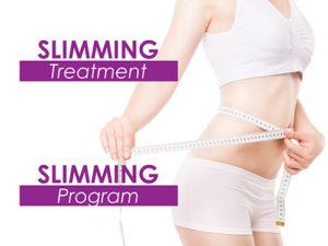 slimming-treatment-paket-300x225