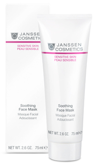 soothing-face-mask-janssen