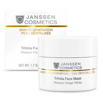 trifolia-face-mask-janssen
