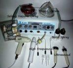 alat-facial-6in1-brush-hf-vacum-ultrasound-spray-rd-m3399-25jt-details-300x280