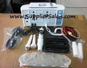 alat-facial-murah-4-fungsi-ultrasound-nm-102-16jt-wm-300x236