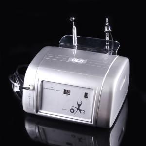 alat-facial-oksigen-3-300x300