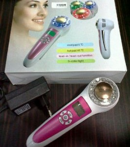 alat-facial-spa-4in1-galvanik-hotcold-ionik-photon-266x300