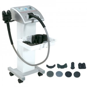 alat-slimming-murah-g5-fat-massager-rd-b3b3a