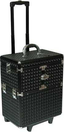 beauty-case-trolley-bct9008-1