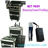 beauty-case-trolley-bct9008-2