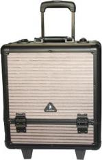 beauty-case-trolley-BCT9018-1(1)