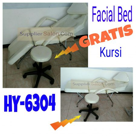 facial-bed-free-stool-chair-6304