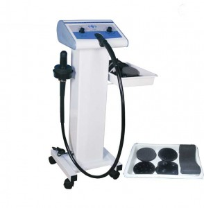 fat-massager-machine-g5-294x300