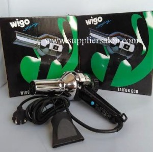 hair-dryer-wigo-600watt-1-copy-300x298
