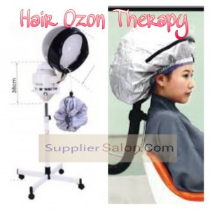 hair-steamer-ozon-therapy-300x300