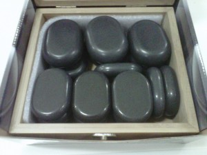 hot-stone-18pcs-1-25jt-inside-300x225