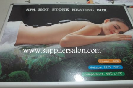 hot-stone-spa-box-besar-c-1