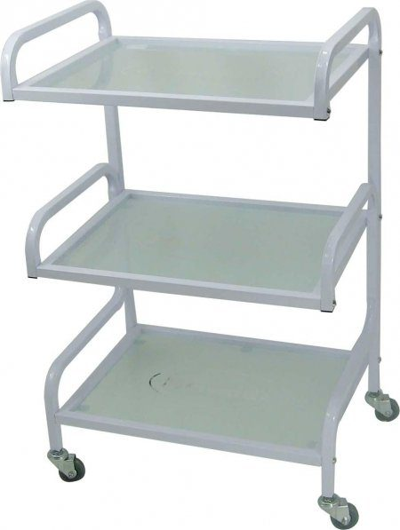 jual-trolley-facial-m3029