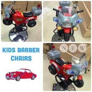 kursi-barber-anak-new