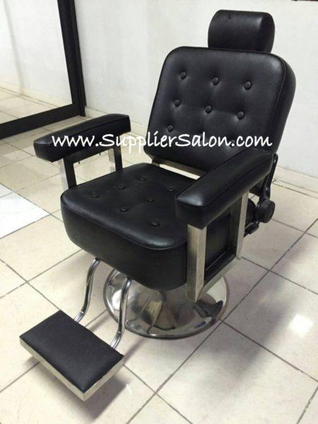 kursi-barber-murah-lokal