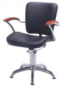 kursi-salon-hidrolik-hb-8007-230x300