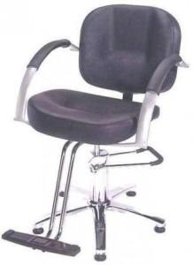 kursi-salon-hidrolik-ns-6039-218x300