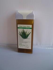 lem-waxing-aloe-vera-50rb-c-225x300