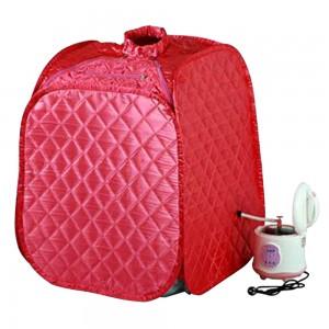 sauna-portable-kdl-01r-300x300
