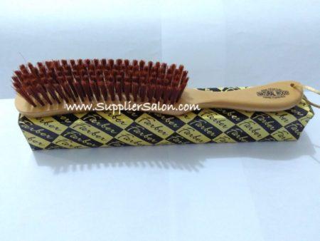 sikat-barber-768x576