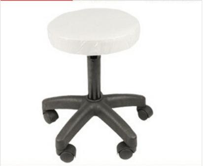Stools Chair / Kursi Therapis SA-H 362