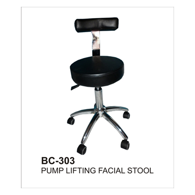 Stool Chairs / Kursi Therapis BC-303