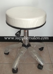 stool-chair_-c-213x300