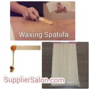 waxing-spatula-300x300