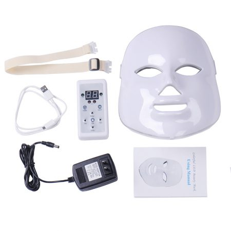 pdt-photon-font-b-led-b-font-font-b-facial-b-font-font-b-mask-remote