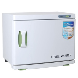 hot-towel-with-sterilizer-rtd-23a