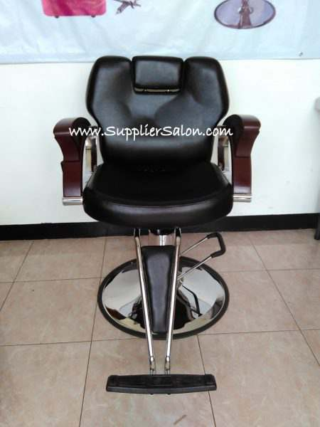 Kursi Barber & Make Up NS-31205