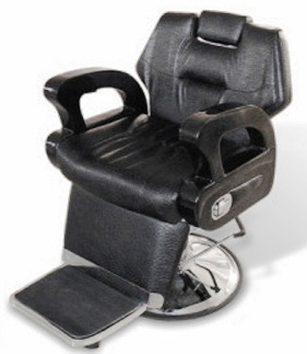 kursi-barber-murah-ns31806